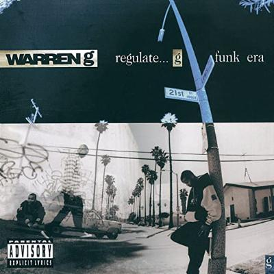 Warren_g_-__i_regulate_g_funk_era_1603714658_resize_460x400