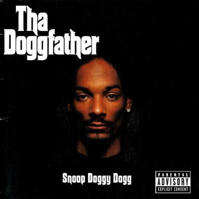Doggfather_1603714570_resize_460x400