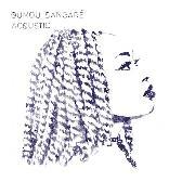 Oumou Sangaré Acoustic pack shot