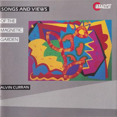 Alvin-curran-magnetic-garden_1604488887_resize_460x400