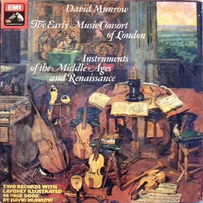 David-munrow-instruments-renaissance_1604488419_resize_460x400