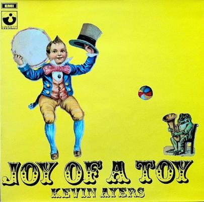 Kevin-ayers-joy-toy_1604490383_resize_460x400
