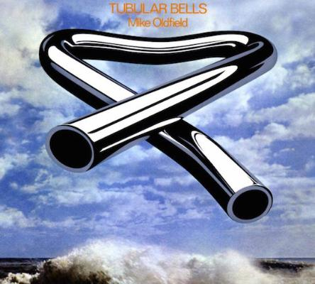 Mike-oldfield-tubular-bells_1604488677_resize_460x400
