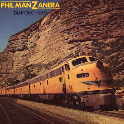 Phil-manzanera-diamond-head_1604489345_resize_460x400