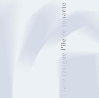 Radigue-l_i_le-re-sonante_1604489711_resize_460x400