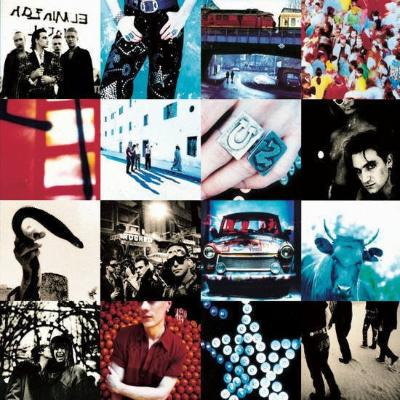 U2-achtung-baby_1604490513_resize_460x400