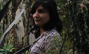 Sarah-davachi_1604488148_crop_178x108