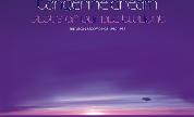 Pilots_of_purple_twilight_1604595918_crop_178x108
