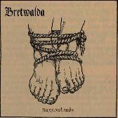 Bretwalda Barrowlands pack shot