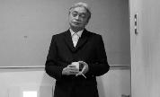 Haruomi-hosono_1605397168_crop_178x108