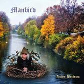 Manbird_1605546508_crop_168x168