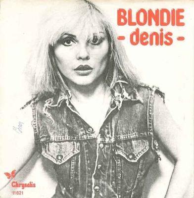 Blondie___denis_1605552465_resize_460x400