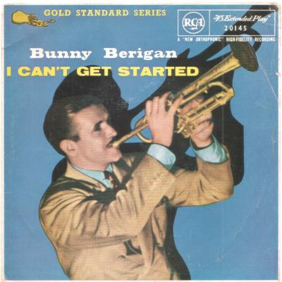 Bunny_berigan___i_can_t_get_started_1605551944_resize_460x400