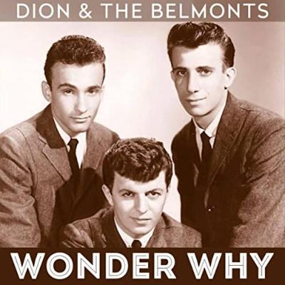 Dion___the_belmonts___i_wonder_why_1605552531_resize_460x400
