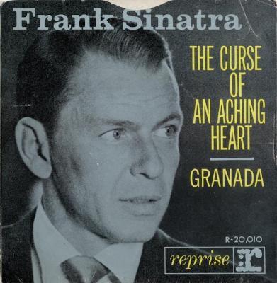 Frank_sinatra___granada_1605552715_resize_460x400