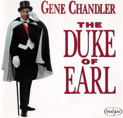 Gene_chandler___the_duke_of_earl__1605552119_resize_460x400