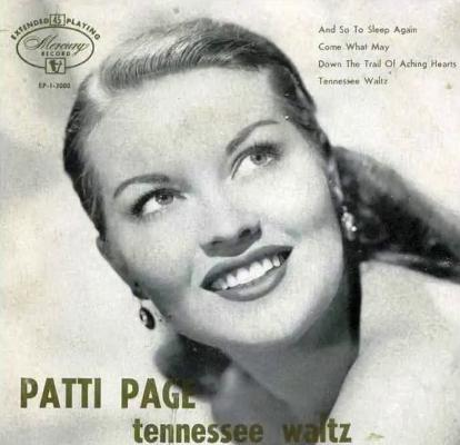 Patti_page___tennessee_waltz__1605552041_resize_460x400