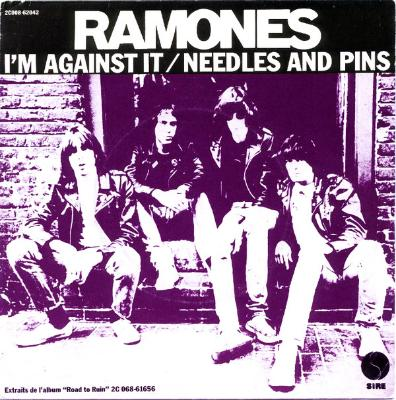 The_ramones___needles_and_pins_1605552489_resize_460x400