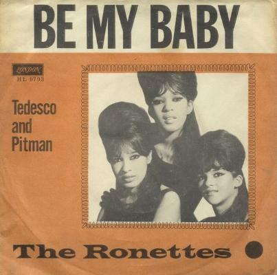 The_ronettes___be_my_baby_1605552614_resize_460x400