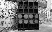 Speaker3_1606205289_crop_178x108