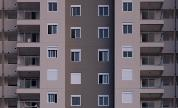 Tower_block_crop_1606495525_crop_178x108