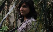 Sarah-davachi_1604488148_crop_550x413_1607010723_crop_178x108