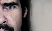 Nickcave_1255305862_crop_178x108