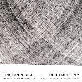Tristan Perich Drift Multiply pack shot