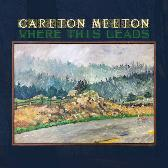 Carlton_melton_1607536693_crop_168x168