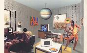 Richard_hamilton__just_what_is_it_that_makes_today_s_homes_so_different_1607622946_crop_178x108