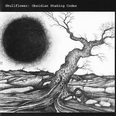 Skullflower_1607968527_resize_460x400