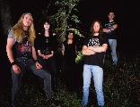 Bolt_thrower4_1610443258_crop_156x120