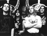 Bolt_thrower_1610443197_crop_156x120