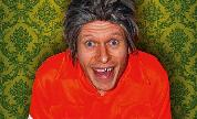 Kuntandthegang_big_1610358848_crop_178x108