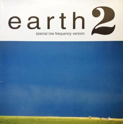 Earth___earth_2_1610473542_resize_460x400