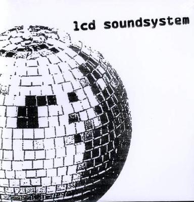 Lcd_soundsystem___lcd_soundsystem_1610474382_resize_460x400