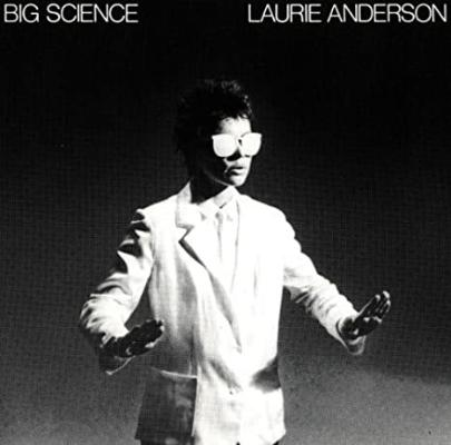 Laurie_anderson_-_big_science_1610474078_resize_460x400