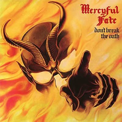 Mercyful_fate___don_t_break_the_oath_1610473996_resize_460x400