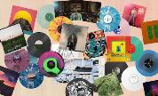 Bandcamp-vinyl-service_1610731256_crop_178x108