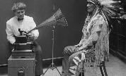 Colonialism___decolonial_listening_image_1611073055_crop_178x108
