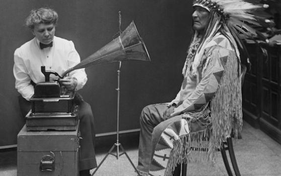 Colonialism___decolonial_listening_image_1611073055_crop_558x350