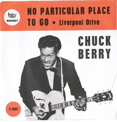 Chuck_berry_-__no_particular_place_to_go___1611078534_resize_460x400