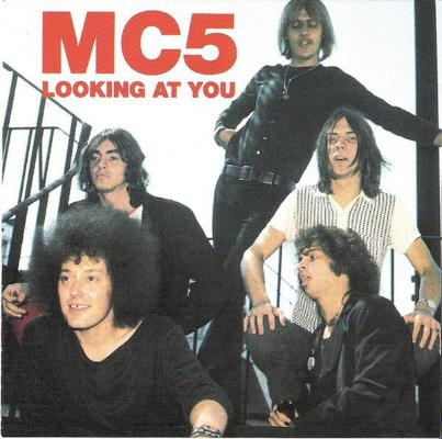 Mc5_-__looking_at_you___live__1611078757_resize_460x400