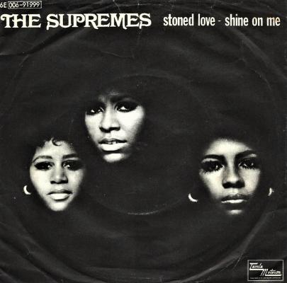 Supremes_-_stoned_love__1611078830_resize_460x400