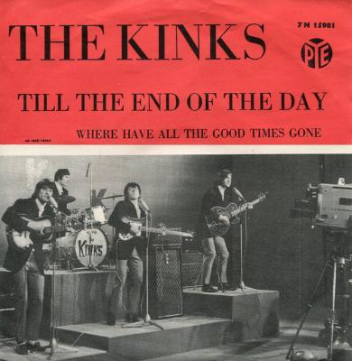 The_kinks_-_till_the_end_of_the_day__1611078851_resize_460x400