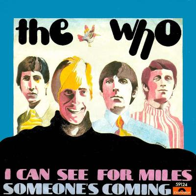 The_who_-_i_can_see_for_miles__1611078788_resize_460x400