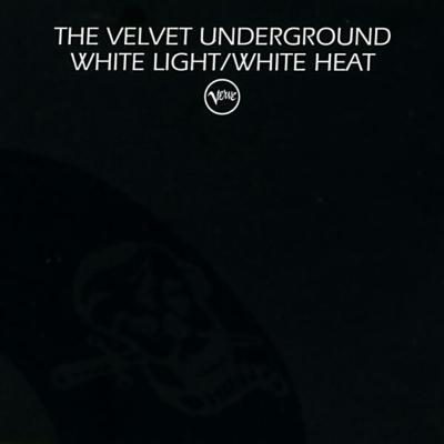 White_heat__1611078881_resize_460x400