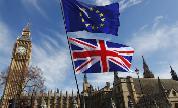 Musicians-visas-eu-uk-brexit_1611079948_crop_178x108
