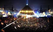 Glastonbury-pyramid-stage_1611234391_crop_178x108