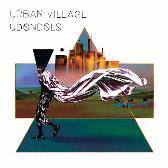 Urban Village Udondolo pack shot
